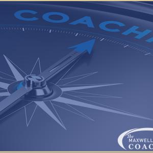 Maxwell Method of Coaching
